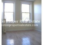 2 Bedrooms, Beacon Hill Rental in Boston, MA for $2,600 - Photo 1