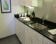 3 Bedrooms, Downtown Boston Rental in Boston, MA for $11,090 - Photo 1