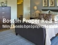 3 Bedrooms, Prudential - St. Botolph Rental in Boston, MA for $9,730 - Photo 1