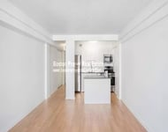 1 Bedroom, West End Rental in Boston, MA for $2,855 - Photo 1