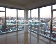 3 Bedrooms, West Fens Rental in Boston, MA for $7,730 - Photo 1