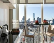 2 Bedrooms, Shawmut Rental in Boston, MA for $3,850 - Photo 1