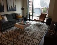 Studio, Shawmut Rental in Boston, MA for $2,395 - Photo 2