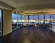 3 Bedrooms, Prudential - St. Botolph Rental in Boston, MA for $9,010 - Photo 1