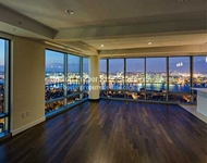 2 Bedrooms, Prudential - St. Botolph Rental in Boston, MA for $11,340 - Photo 1