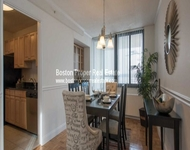 1 Bedroom, West End Rental in Boston, MA for $2,520 - Photo 1