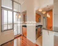 1 Bedroom, West End Rental in Boston, MA for $2,430 - Photo 1