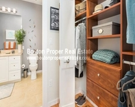 1 Bedroom, Winter Hill Rental in Boston, MA for $2,660 - Photo 1