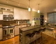 Studio, Chinatown - Leather District Rental in Boston, MA for $3,036 - Photo 1