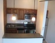 3 Bedrooms, Bay Village Rental in Boston, MA for $4,000 - Photo 1