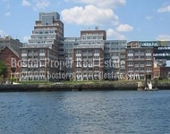 1 Bedroom, Thompson Square - Bunker Hill Rental in Boston, MA for $3,125 - Photo 2