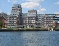 2 Bedrooms, Thompson Square - Bunker Hill Rental in Boston, MA for $5,085 - Photo 2