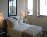 2 Bedrooms, Back Bay East Rental in Boston, MA for $4,650 - Photo 2