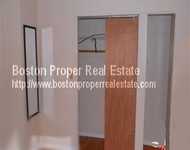 2 Bedrooms, Fenway Rental in Boston, MA for $2,550 - Photo 1