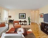 1 Bedroom, Washington Square Rental in Boston, MA for $2,575 - Photo 1