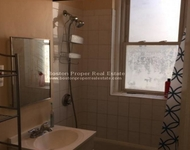 1 Bedroom, West Fens Rental in Washington, DC for $2,100 - Photo 2