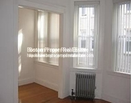 Studio, West Fens Rental in Washington, DC for $2,050 - Photo 1
