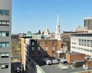 1 Bedroom, Downtown Boston Rental in Boston, MA for $2,800 - Photo 1