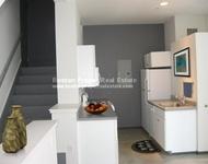 1 Bedroom, Shawmut Rental in Boston, MA for $2,850 - Photo 1