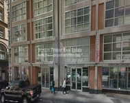 2 Bedrooms, Chinatown - Leather District Rental in Boston, MA for $3,625 - Photo 1