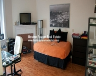Studio, Chinatown - Leather District Rental in Boston, MA for $2,050 - Photo 2