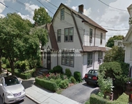 4 Bedrooms, Oak Square Rental in Boston, MA for $3,500 - Photo 1