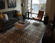 1 Bedroom, Shawmut Rental in Boston, MA for $2,700 - Photo 2