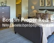 2 Bedrooms, Prudential - St. Botolph Rental in Boston, MA for $4,580 - Photo 1