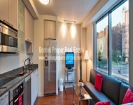 2 Bedrooms, Downtown Boston Rental in Boston, MA for $3,640 - Photo 1