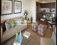 2 Bedrooms, West Fens Rental in Boston, MA for $6,368 - Photo 1