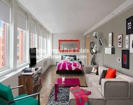 2 Bedrooms, Prudential - St. Botolph Rental in Boston, MA for $4,675 - Photo 1