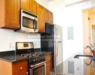 2 Bedrooms, Back Bay East Rental in Boston, MA for $4,000 - Photo 1