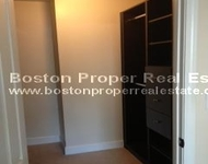 3 Bedrooms, Prudential - St. Botolph Rental in Boston, MA for $6,565 - Photo 1