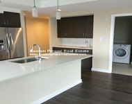 2BR at Exeter St. - Photo 1