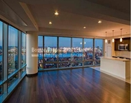 1 Bedroom, Prudential - St. Botolph Rental in Boston, MA for $4,145 - Photo 1