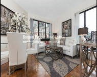 1BR at Exeter St. - Photo 1