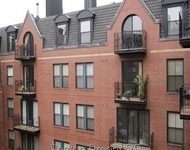 2 Bedrooms, Prudential - St. Botolph Rental in Boston, MA for $4,905 - Photo 1