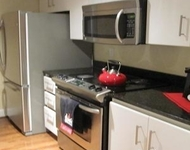 1 Bedroom, Prudential - St. Botolph Rental in Boston, MA for $4,204 - Photo 2
