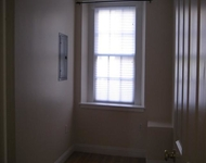 2 Bedrooms, Beacon Hill Rental in Boston, MA for $3,300 - Photo 1