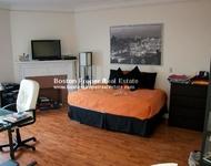 Studio, Chinatown - Leather District Rental in Boston, MA for $1,900 - Photo 1