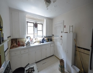 2 Bedrooms, Washington Square Rental in Boston, MA for $2,100 - Photo 1