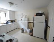2 Bedrooms, Washington Square Rental in Boston, MA for $2,100 - Photo 2