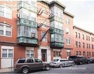 1 Bedroom, Central Maverick Square - Paris Street Rental in Boston, MA for $2,300 - Photo 1
