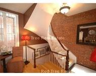 2 Bedrooms, Bay Village Rental in Boston, MA for $3,999 - Photo 2