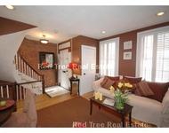2 Bedrooms, Bay Village Rental in Boston, MA for $3,999 - Photo 1
