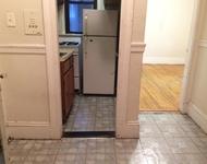 1 Bedroom, Fenway Rental in Boston, MA for $1,800 - Photo 2