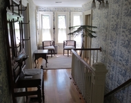 3 Bedrooms, Newton Upper Falls Rental in Boston, MA for $2,500 - Photo 2