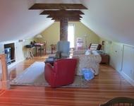 3 Bedrooms, Newton Upper Falls Rental in Boston, MA for $2,500 - Photo 1