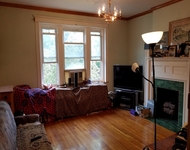 3 Bedrooms, Commonwealth Rental in Boston, MA for $2,600 - Photo 2