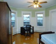 3 Bedrooms, Newton Corner Rental in Boston, MA for $2,350 - Photo 1